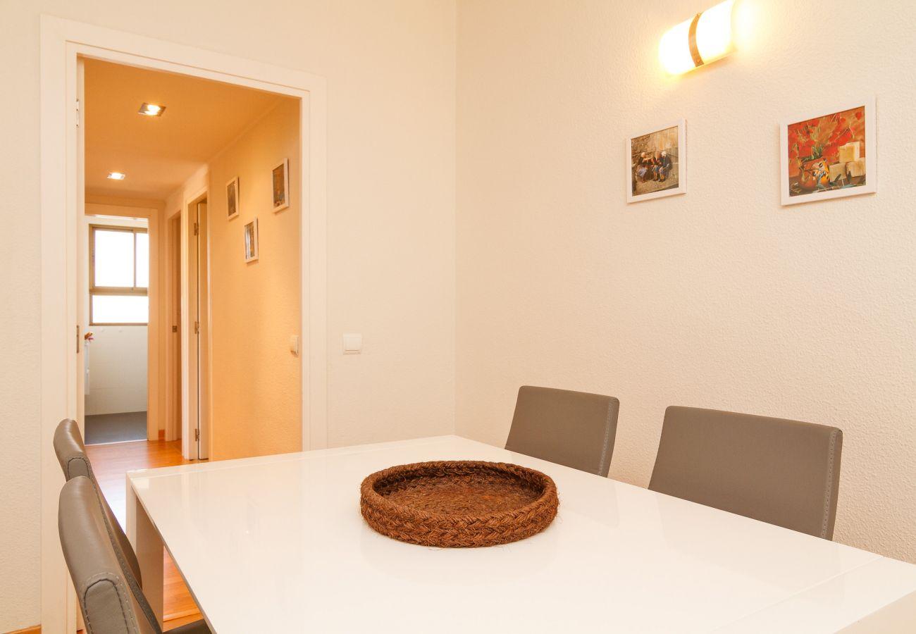 Ferienwohnung in Torrox - San Roque Apartments Casasol